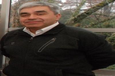 Investigador de CBN gana importante Premio Municipal de Concepción